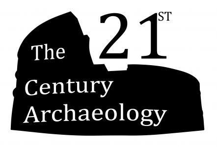 The 21st Century Archaeology